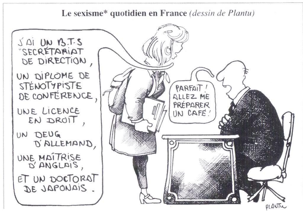 sexisme_plantu