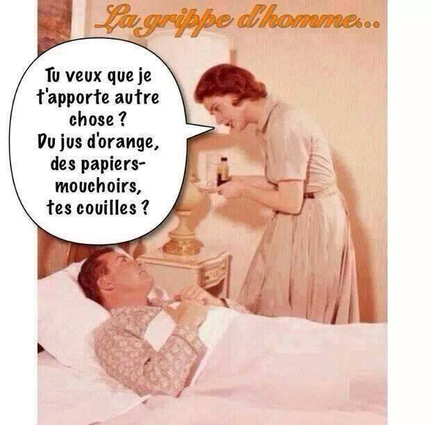 homme_malade_grippe_couilles