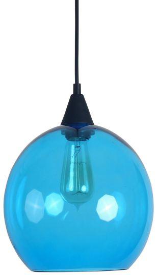 lampara-bubble-clear_1_g