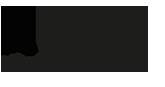 nuoo-logo-1440516993