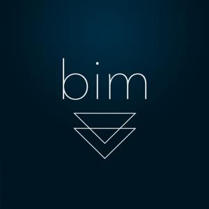 application-bim-guru-lifestyle