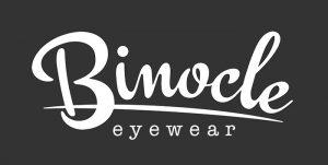 binocle-logo-1459978211