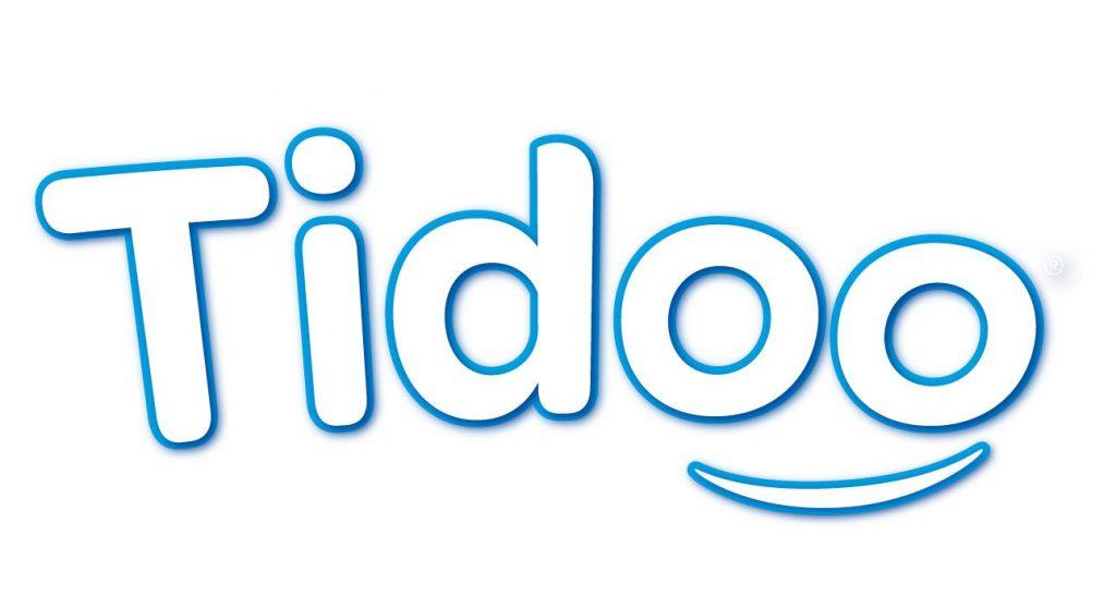 Tidoo_Brand_BGS