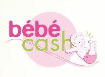 bebe cash