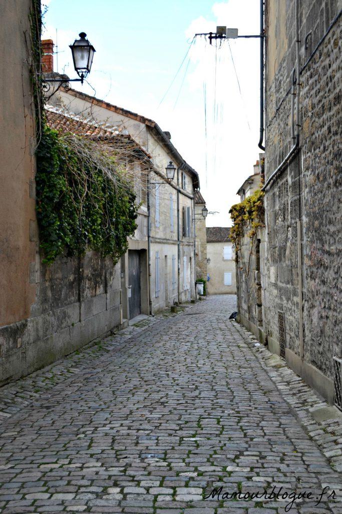 rue angoulême