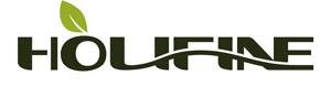 HOLIFINE-logo