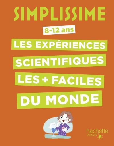 Simpliime-Le-livre-des-experiences-scientifiques-le-plus-facile-du-monde