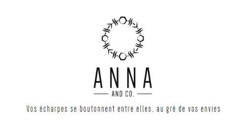 annaco2
