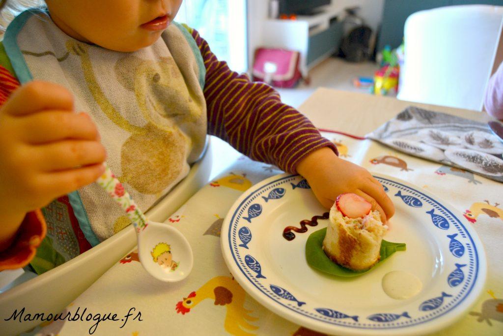 la belle assiette jacquet 3