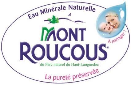 mont roucous 2