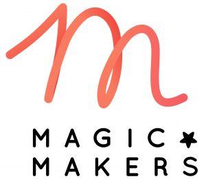 MagicMakers-LogoHD-1