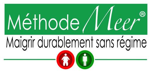 meer-neuro-comportementaliste-nutrition-pour-maigrir-durablement