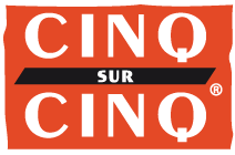 logo-cinq-sur-cinq