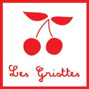 les_griottes