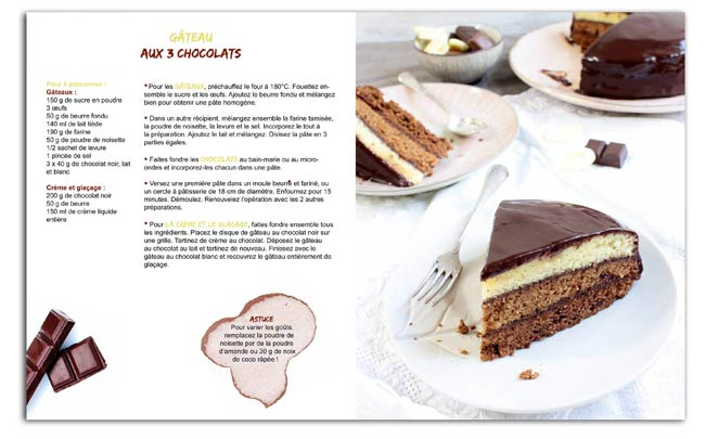 exemple-gateau-3-chocolats650