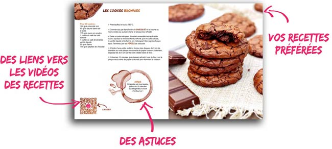 exemple-page-cookies650