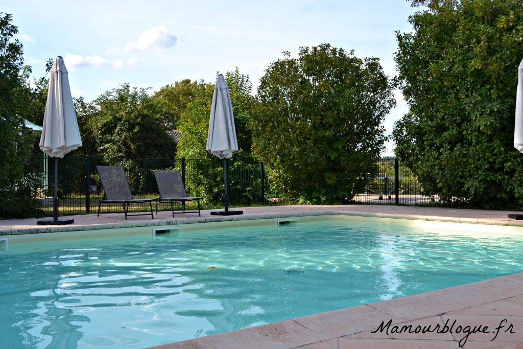fompeyre bazas piscine ext
