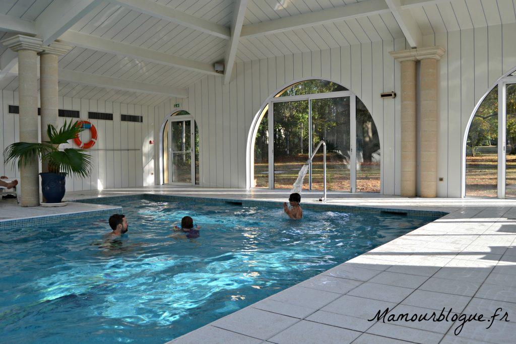 fompeyre bazas piscine int