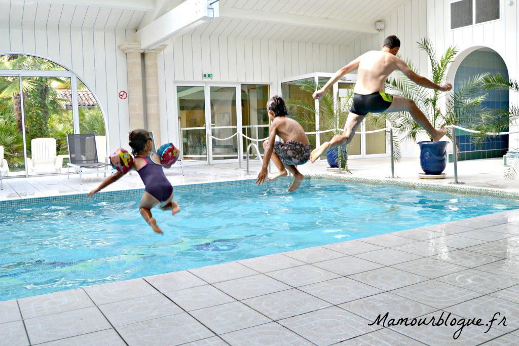 fompeyre bazas piscine int 2