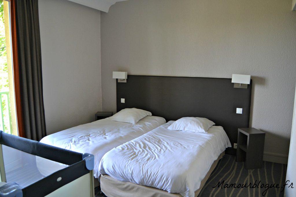 fompeyre chambre 1