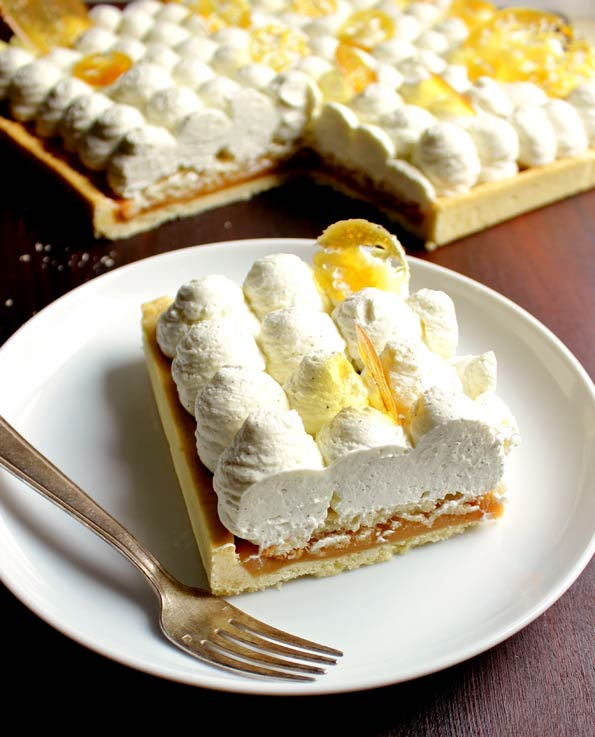 tarte-vanille-caramel
