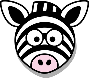 zebra-308769_960_720