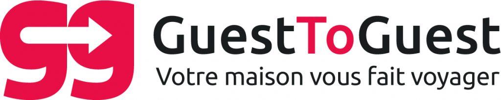 logo_guesttoguest_fr