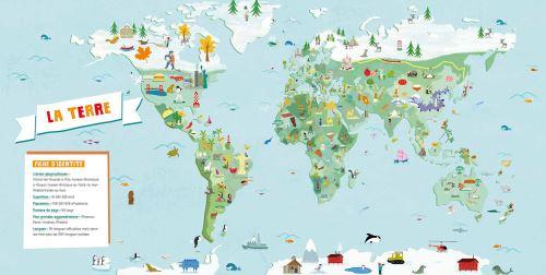 Mon-super-atlas-du-monde