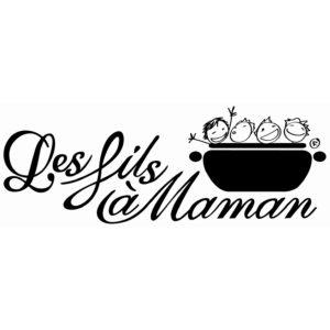 FILS_A_MAMAN_LOGO