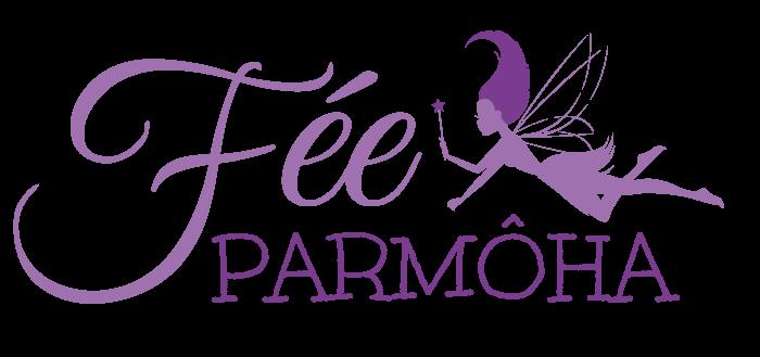 Logo-Fee-Parmoha-1