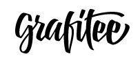 logo grafitee