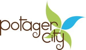 potager-city-4014-2342