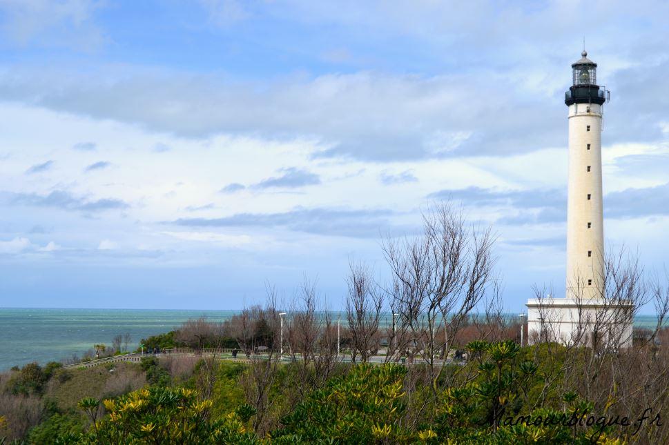 we biarritz 1