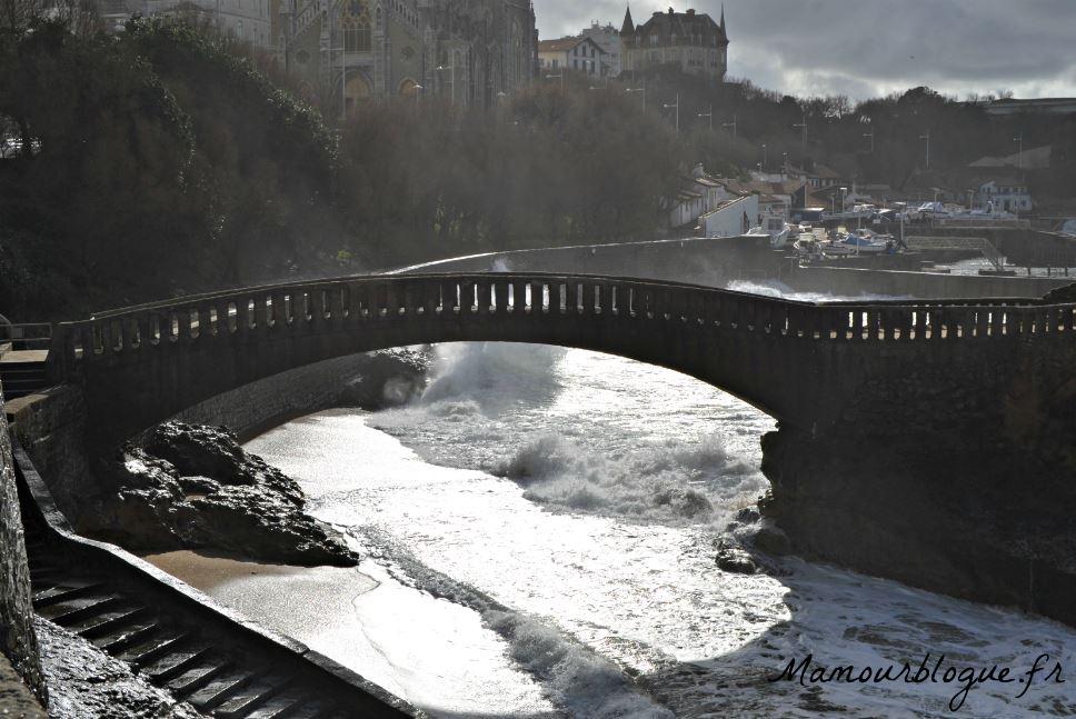 we biarritz 10