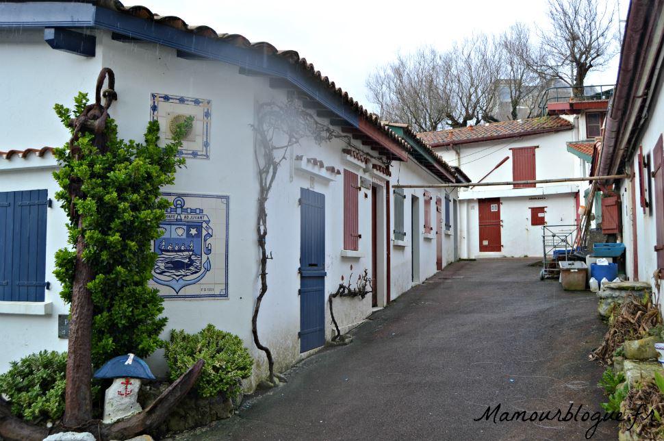 we biarritz 12