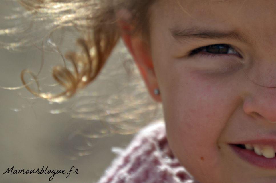 we biarritz 14