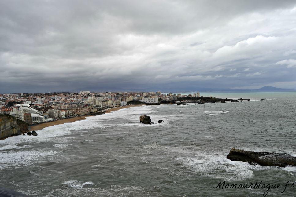 we biarritz 2