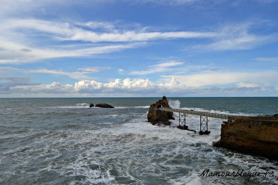 we biarritz 4