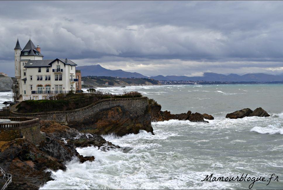 we biarritz 5