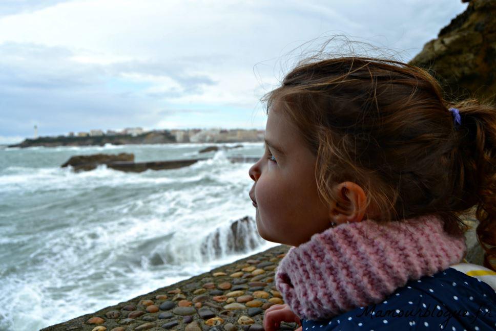 we biarritz 6