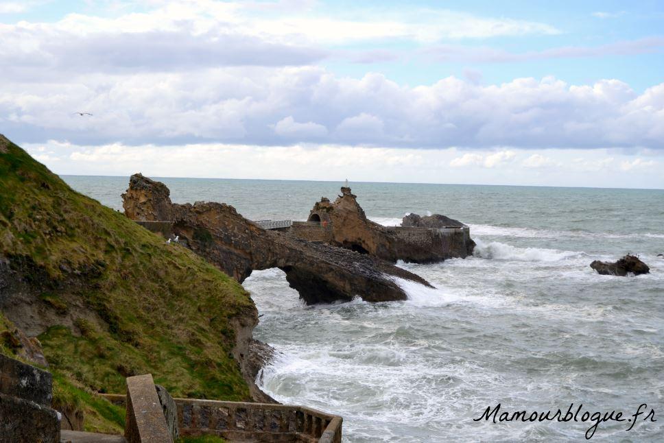 we biarritz 7