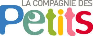 Logo CMJN ok